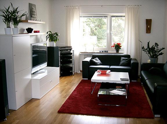 design : wohnzimmer neu gestalten ideen ~ inspirierende bilder von, Deko ideen